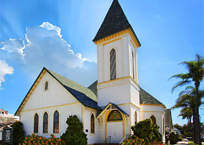 PresbyterianChurch_opt