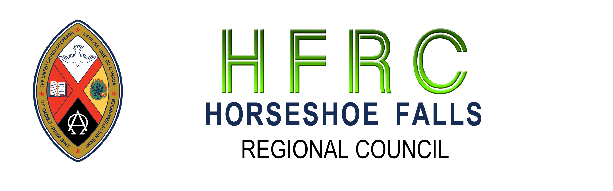 Horseshoe Falls Regional Council