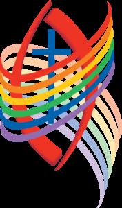 affirm symbol