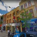 175 Dundas Street, London, Ontario